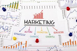 MarketingCharts300