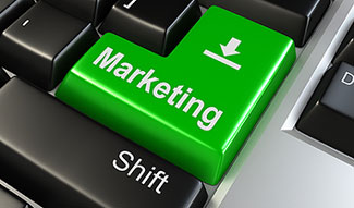 marketingshift325